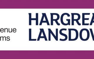 HMRC Hargreaves Lansdown