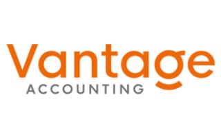 Vantage Accounting