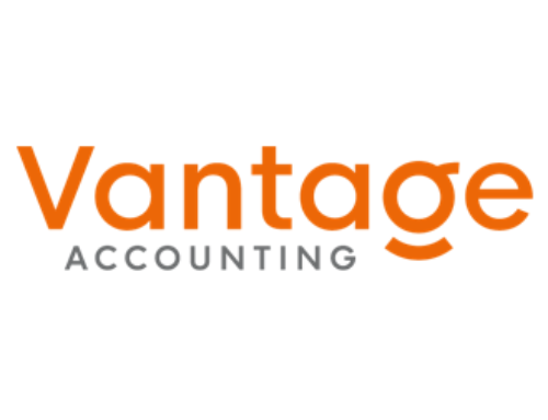 Stilwell Gray relaunches as Vantage Accounting